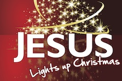 Jesus Lights Up Christmas 240x160.jpg